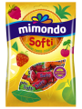 mimondo softi
