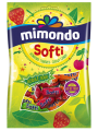mimondo softi acidule